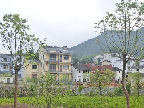 Jiangxi-Tunxi-Wuyuan-bus (22)