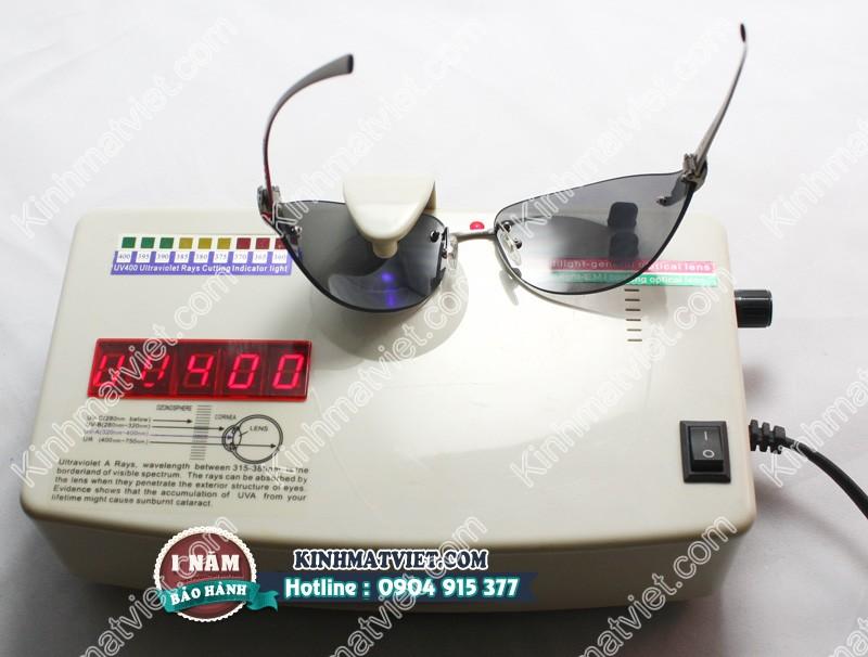 Kính Cartier đầu báo UV 400 Protect, , 15280780006 4a77ea90b2 o