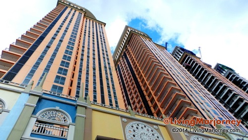 Live, Work, Play, Learn, Shop at McKinley Hill