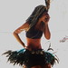 Amadee Island Entertainment IMG_1460