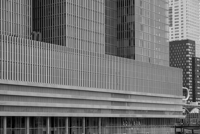 #Rotterdam 2015