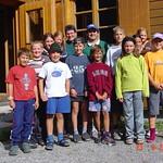 20030818 Sommerlager Bielerhöhe