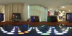 Computerspielmuseum Berlin