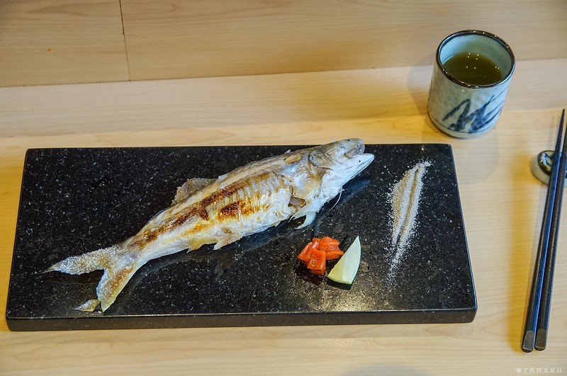 台中-本壽司