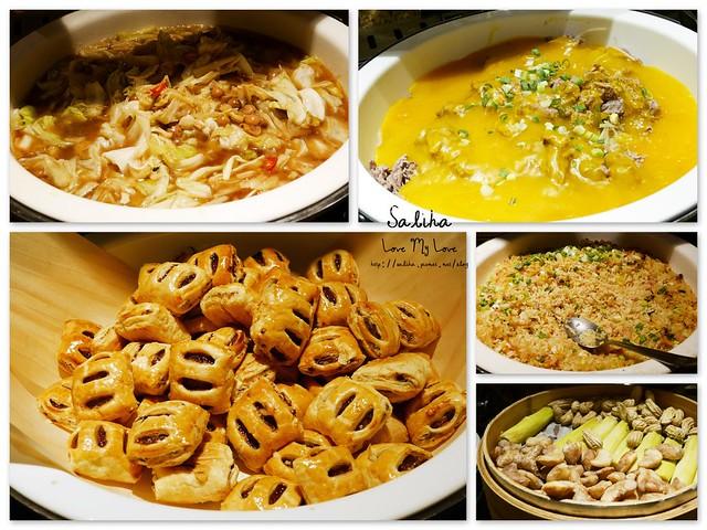 台北國賓飯店蛋糕下午茶吃到飽內容 (37)
