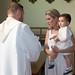 Batizado Vicente - Rafaela e Irineu