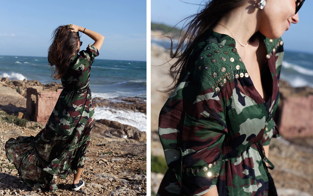 03_camo_dress_with_ruga_cardigan