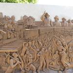 Virden+Mine+Battle+Monument