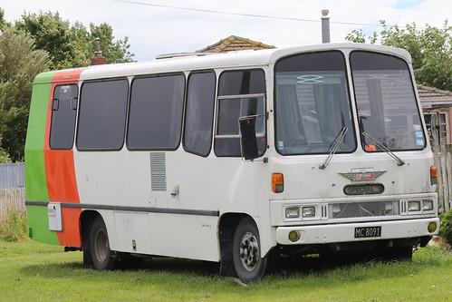MC 8091