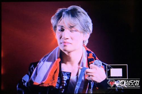 BIGBANG Nagoya BIGBANG10 The Final Day 3 2016-12-04 (63)