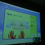 computer-training-empowering-girls-africa-06