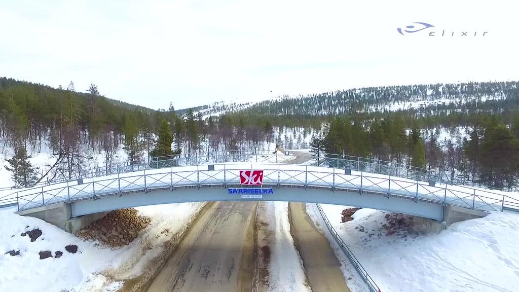 sihteeriopisto finland web kamera hanko
