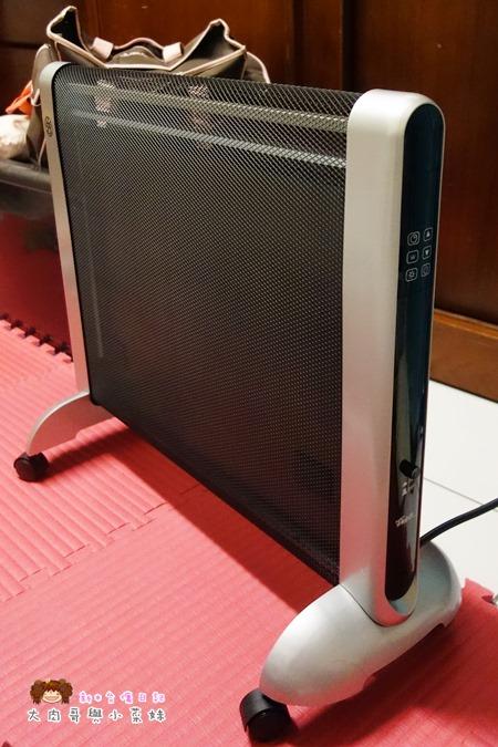 羅蜜歐雙面速暖電膜式電暖器 (20).JPG