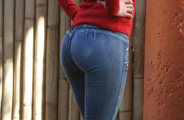 1jeans-Ropa-Accesorios.jpg