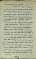 III/11.a. A Szegedi Kerületi Orvosi kamara levele dr. bárdosi Bárdossy László miniszterelnökhöz HU_MNL_OL_K150_I_13_1943_259_2