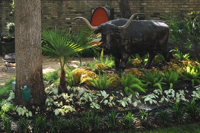 Naiser Garden