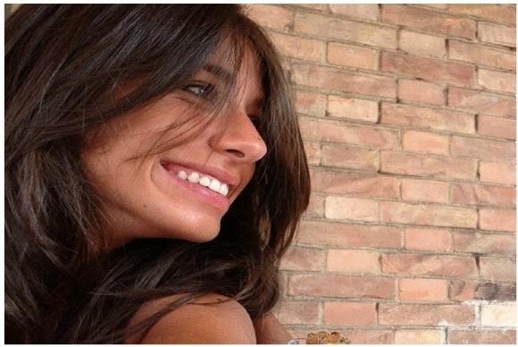 Giovanna Papalia