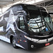 Ônibus de times de Futebol