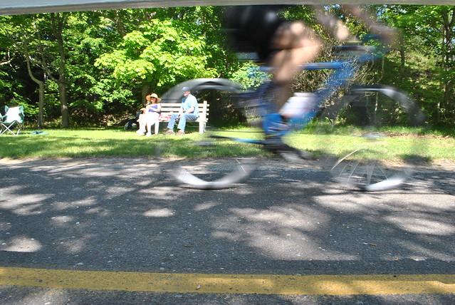 MTK_Bike Ghost