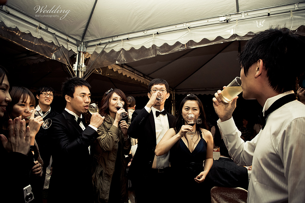 '婚禮紀錄,婚攝,台北婚攝,戶外婚禮,婚攝推薦,BrianWang181'