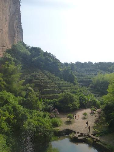 Fujian-Wuyi-Shuillandong-Dahongpao (30)