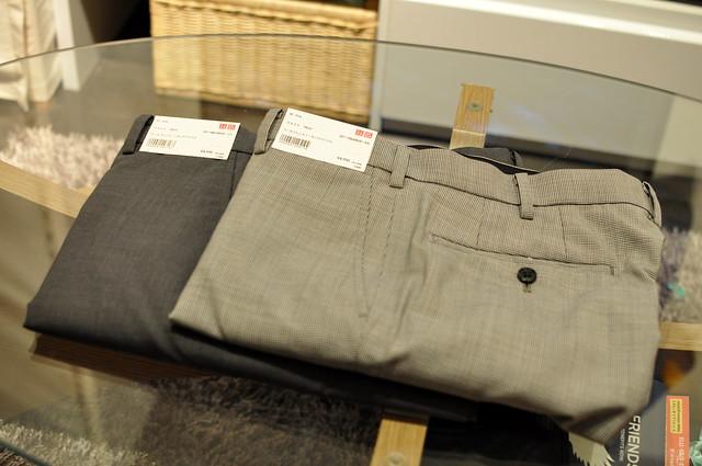 ファッション通販セール.com_040