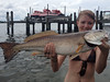 best-fishing-catch-big-fish-tips-bait-fishing-shop-sarasota-fl-10