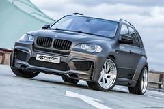 executive car(0.0), bmw concept x6 activehybrid(0.0), bmw x5(0.0), bmw x6(0.0), automobile(1.0), automotive exterior(1.0), bmw(1.0), sport utility vehicle(1.0), wheel(1.0), vehicle(1.0), automotive design(1.0), compact sport utility vehicle(1.0), rim(1.0), crossover suv(1.0), bmw x5 (e53)(1.0), city car(1.0), bumper(1.0), land vehicle(1.0), luxury vehicle(1.0),