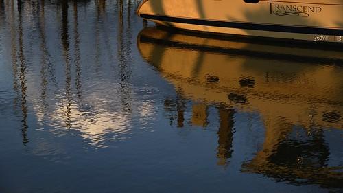 2 summer day houston clearlake capture 169 seabrook daydreams lastlight yachtclub nx transcend kemahboardwalk texassunset nikond800 kemahboardwalkmarina nikkor24120mmf4gedvr lastlightimpression 夏季白日夢