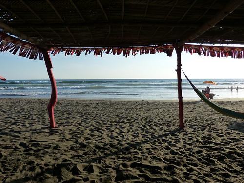 praia beach sand playa paja