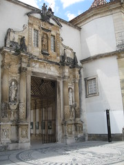 2014-1-portugal-170-coimbra-universidade