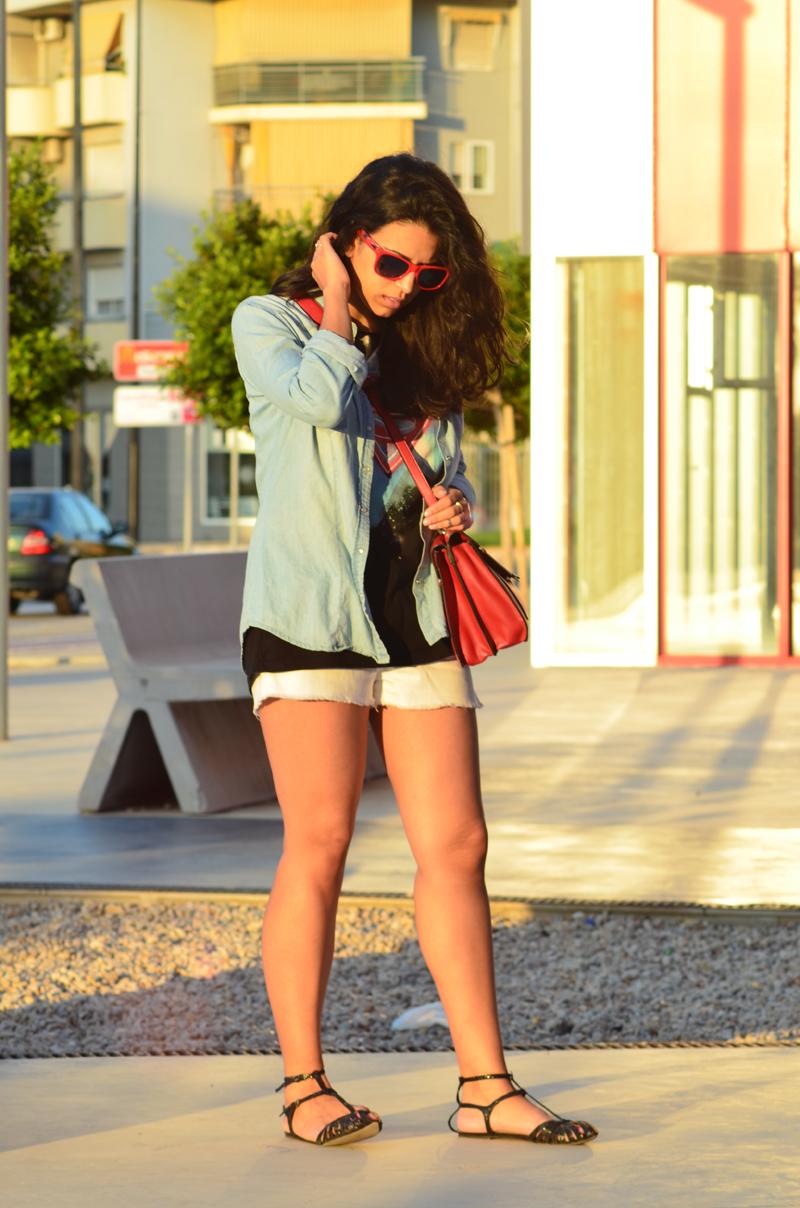 red look inspiration fashion blogger red box bag florenciablog (18)