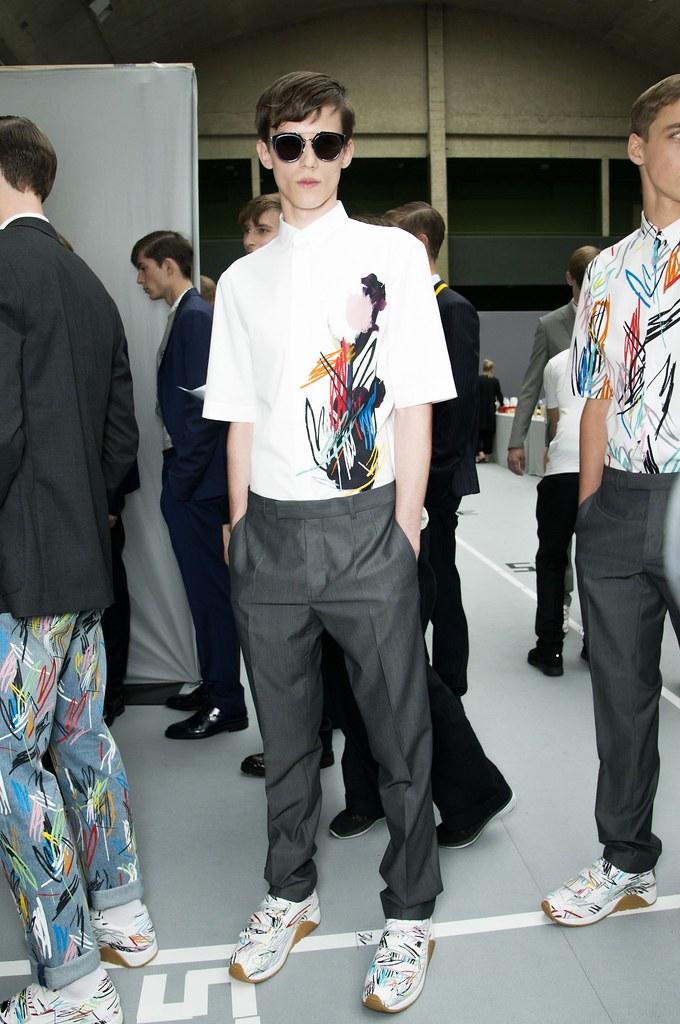 Yulian Antukh(Antuh)3083_SS15 Paris Dior Homme(fashionising.com)