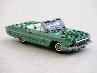 Thelma and Louise Thunderbird (1)