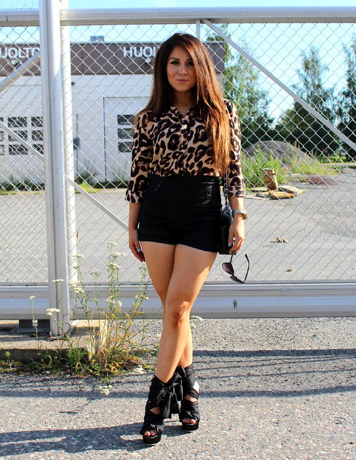 leopard 071