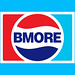 Bmore Refreshed (Bmore Cola)