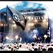 Turmion Katilot @ Tuska Open Air Metal Festival 2014 - Helsinki