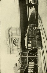 """Image from page 457 of """"Cyclopedia of applied electricity : a general reference work on direct-current generators and motors, storage batteries, electrochemistry, welding, electric wiring, meters, electric lighting, electric railways, power stations, swit"""