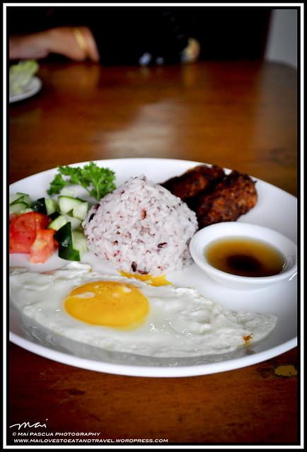 Final Cafe Sabel 011