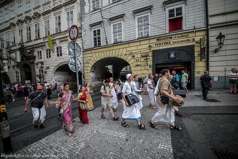Praha-71