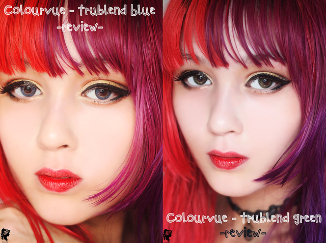 review-colourvuetrublendsblue20
