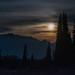 Moonlight by luke.me.up