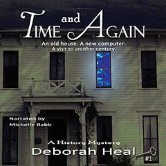 Time and Again - Audiobook Jukebox