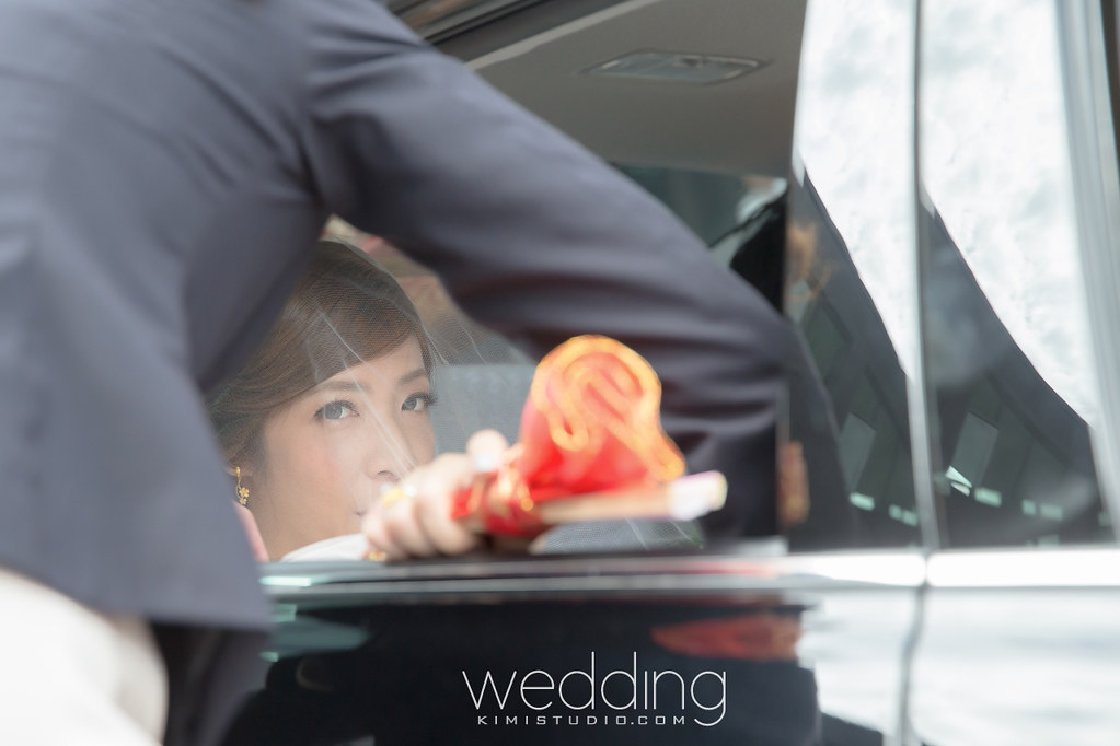 2014.05.25 Wedding-068
