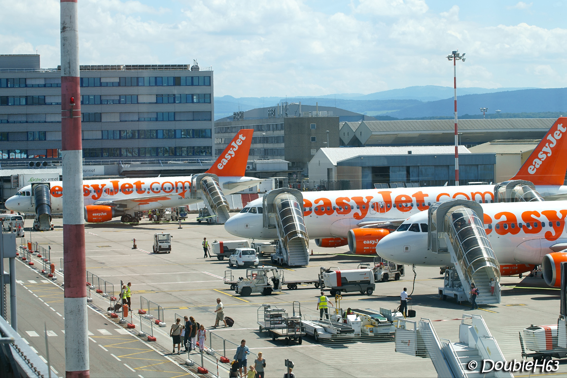EuroAirport [BSL-LFSB] by DoubleH63 14689052462_9d5ffa7460_o