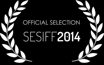 Official SESIFF