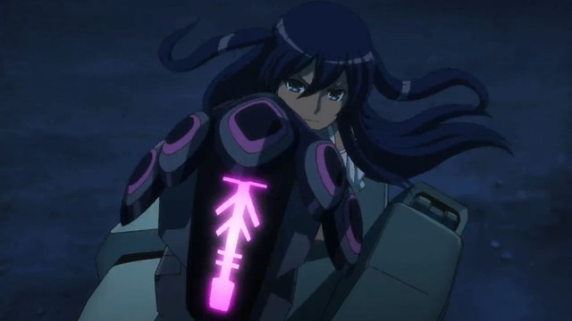 Captain Earth ep 15 - image 31