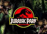 Online Jurassic Park Slots Review
