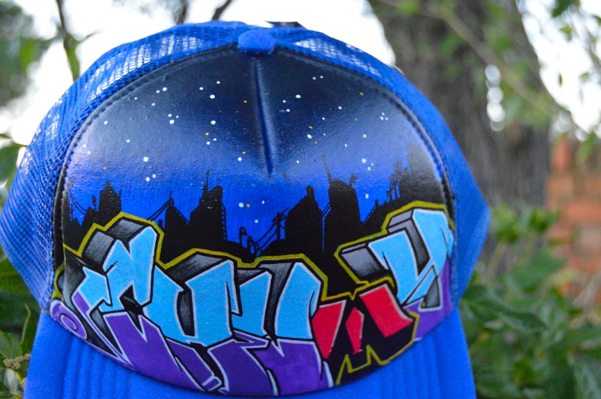 lara-vazquez-mad-lula-style-handmade-cap
