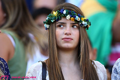 worldcup2014 girl066